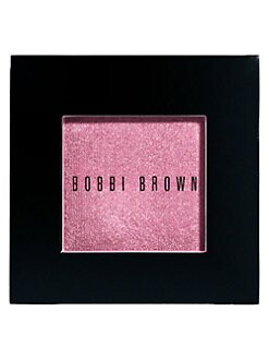 Bobbi Brown - Shimmer Blush