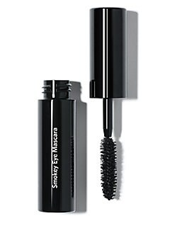 Bobbi Brown - Yours With Any $50 Bobbi Brown Purchase <br>