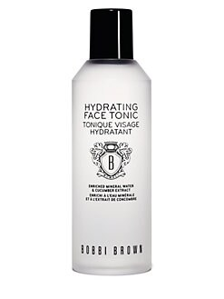 Bobbi Brown - Hydrating Face Tonic/6.7 oz.