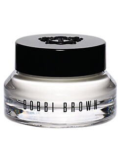 Bobbi Brown - Hydrating Eye Cream/0.5 oz.
