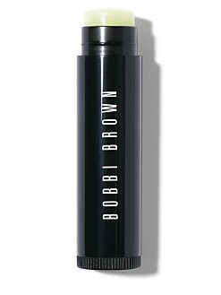 Bobbi Brown - Yogi Bare Lip Balm