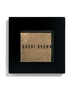 Bobbi Brown - Metallic Eye Shadow