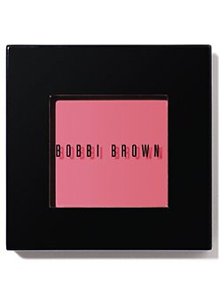 Bobbi Brown - Lip Gloss Compact