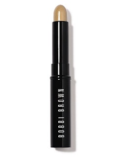 Bobbi Brown - Face Touch-Up Stick