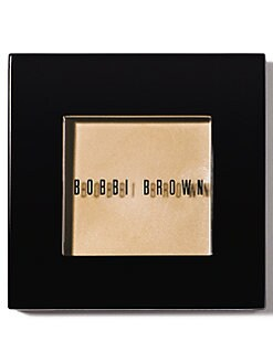 Bobbi Brown - Foundation Stick Compact