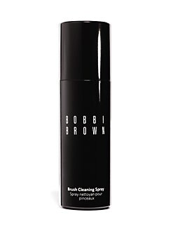 Bobbi Brown - Brush Cleansing Spray
