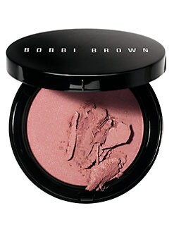 Bobbi Brown - Illuminating Bronzing Powder