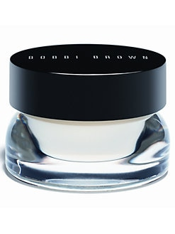 Bobbi Brown - Extra Eye Repair Cream/0.5 oz.
