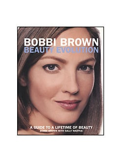 Bobbi Brown - Beauty Evolution