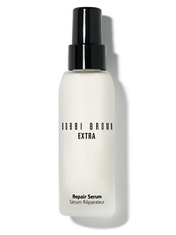 Bobbi Brown - Extra Repair Serum/1 oz.
