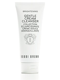 Bobbi Brown - Brightening Gentle Cream Cleanser/3.4 oz.