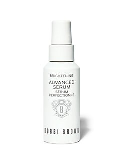 Bobbi Brown - Brightening Advanced Serum/1.7 oz.