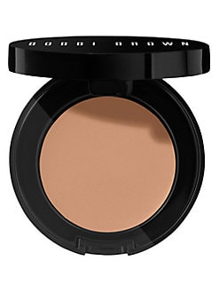 Bobbi Brown - Corrector/0.05 oz.