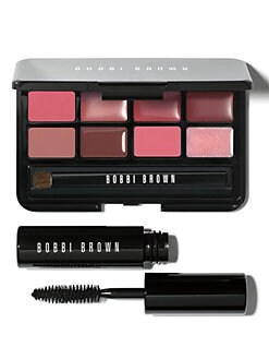 Bobbi Brown - Yours With Any $125 Bobbi Brown Purchase <br>