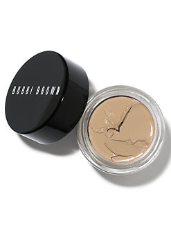 Bobbi Brown - Extra Repair Foundation Broad Spectrum SPF 25