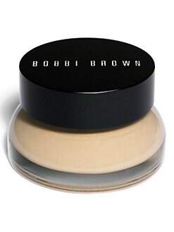 Bobbi Brown - Extra SPF 25 Tinted Moisturizing Balm Broad Spectrum/1 oz.