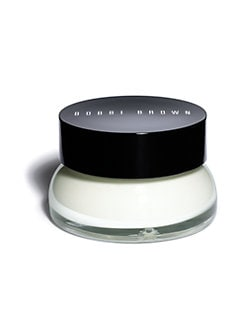 Bobbi Brown - Extra-Bright Advanced Moisture Cream/1.7 oz.