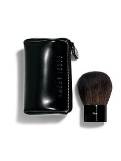 Bobbi Brown - Face Brush