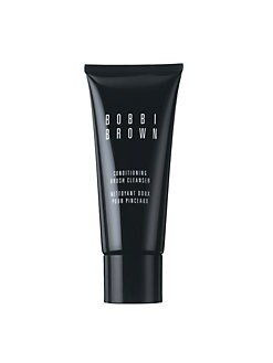 Bobbi Brown - Conditioning Brush Cleanser