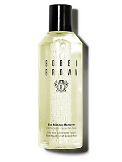 Bobbi Brown - Eye Makeup Remover/3.4 oz.