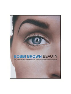 Bobbi Brown - Bobbi Brown Beauty
