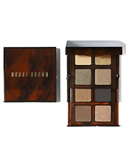 Bobbi Brown - Bronze Tortoise Shell Eye Palette