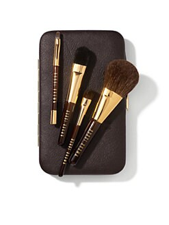 Bobbi Brown - Mini Brush Set