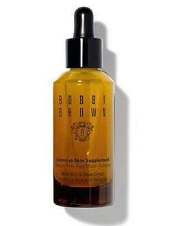 Bobbi Brown - Intensive Skin Supplement/1 oz.