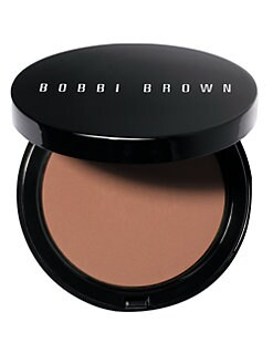 Bobbi Brown - Bronzing Powder