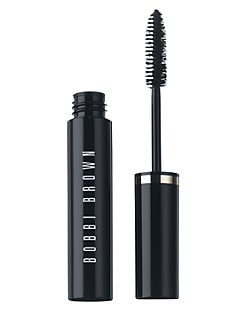 Bobbi Brown - Everything Mascara