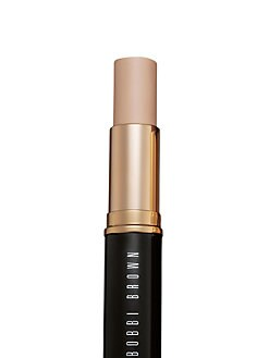 Bobbi Brown - Foundation Stick