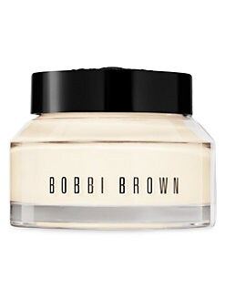 Bobbi Brown - Vitamin Enriched Face Base/1.7 oz.