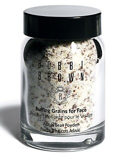 Bobbi Brown - Buffing Grains for Face/0.99 oz.