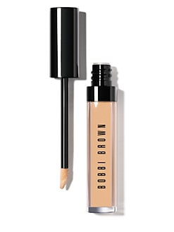 Bobbi Brown - Tinted Eye Brightener/0.2 oz.