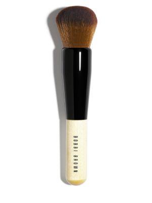 Full Coverage Brush
