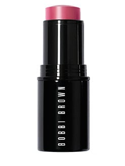 Bobbi Brown - Sheer Color Cheek Tint
