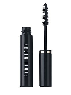 Bobbi Brown - No Smudge Mascara