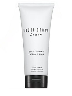 Bobbi Brown - Beach Shower Gel/6.7 oz.