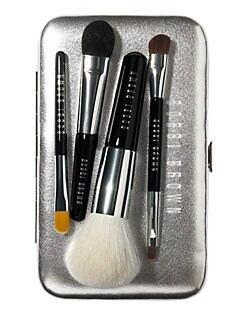 Bobbi Brown - Party Collection Mini Brush Set