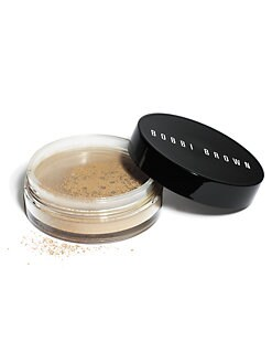 Bobbi Brown - Skin Foundation Mineral Makeup Broad Spectrum SPF 15