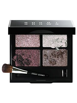 Bobbi Brown - Black Ruby Sparkle Eye Palette