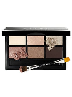 Bobbi Brown - Party Eye Palette