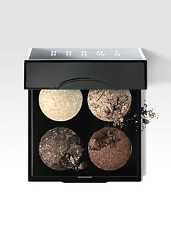 Bobbi Brown - Chocolate & Gold Eye Paint Palette