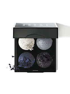 Bobbi Brown - Onyx & Silver Eye Paint Palette
