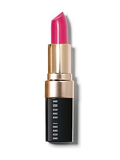 Bobbi Brown - Lip Color