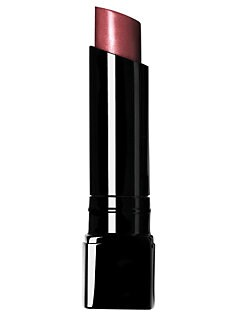 Bobbi Brown - Creamy Lip Color