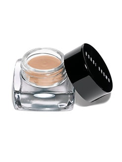 Bobbi Brown - Long-Wear Cream Eye Shadow