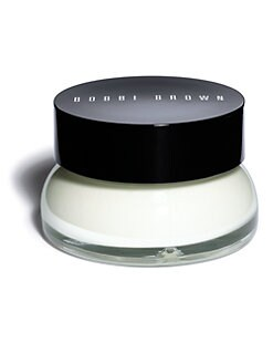 Bobbi Brown - Extra Repair Moisturizing Balm/1.7 oz.