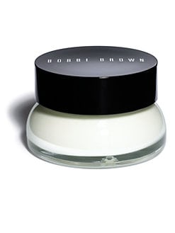 Bobbi Brown - Extra Repair Moisturizing Balm Broad Spectrum SPF 25/1.7 oz.