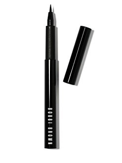 Bobbi Brown - Ink Liner/Really Black